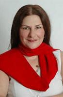 Jenetta Haim Counselling